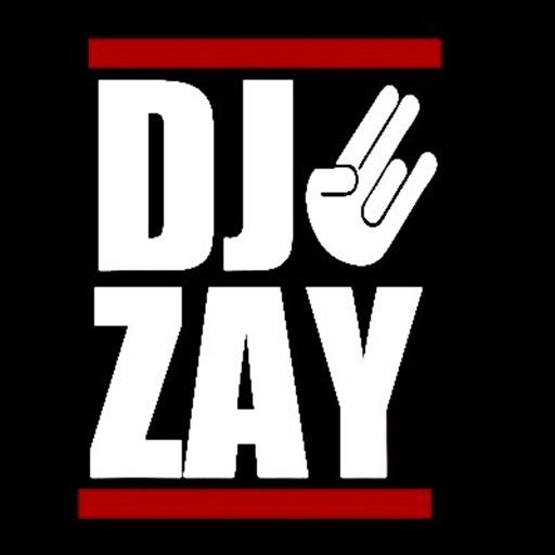 DJ ZAY