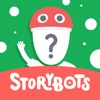 Christmas: Starring You! by StoryBots Reviews