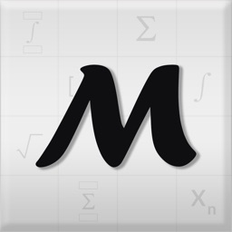 MathScribe