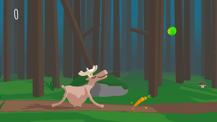 Super Digestion Moose screenshot-3
