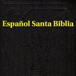Español Santa Biblia (Spanish Modern Translation)HD
