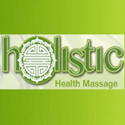 Holistic Health Massage