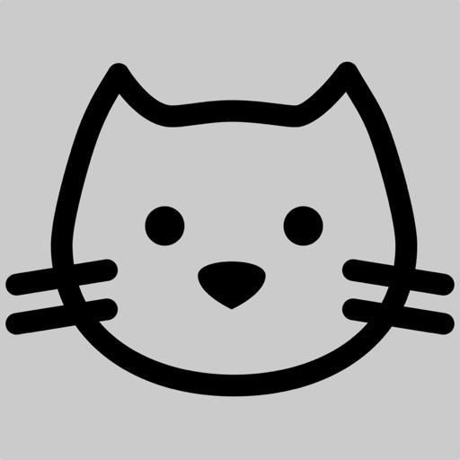 3Strike Kittens