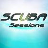 Scuba Sessions
