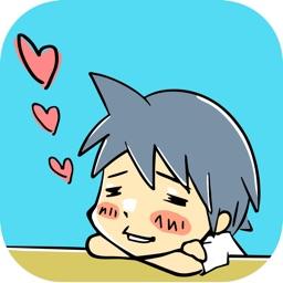 【○系男子】片思い男子あるある ~胸キュンいっぱいシミュレーション~