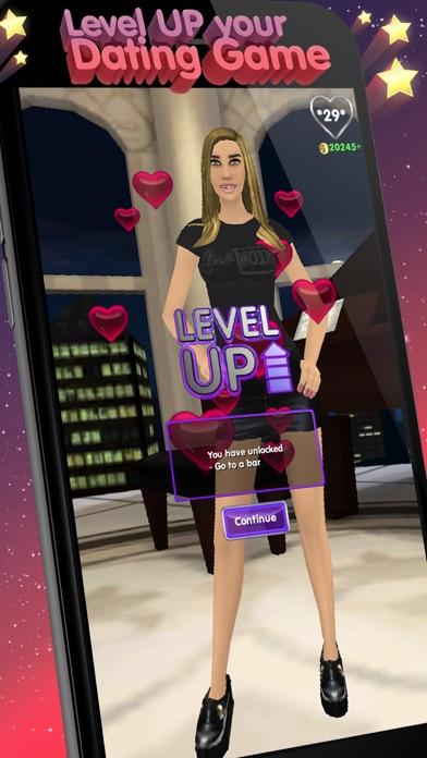 I Love Chantel Jeffries screenshot two