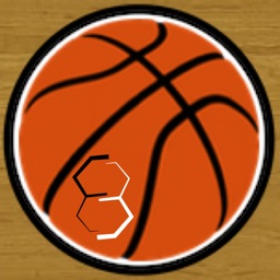 Efficiency Match Basketball