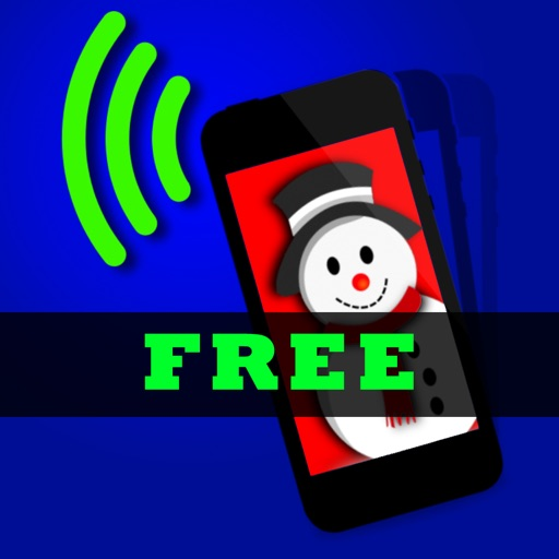 Sounds of Christmas Free by mDecks Music