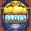 Slots VIP-Free Video Slots Games