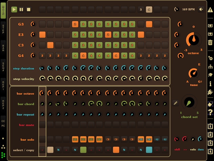 B-Step Sequencer 2 Lite