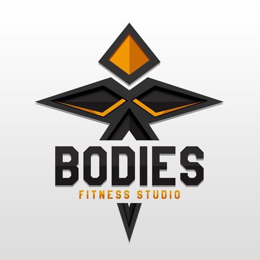 Bodies Studio