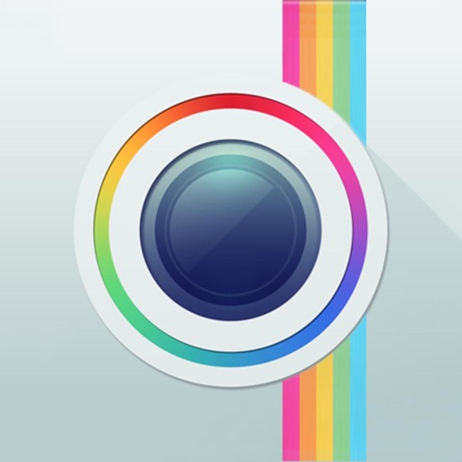 Perfect Beauty Camera 365 - make your photo shine on instagram, facebook and snapchat! iOS App