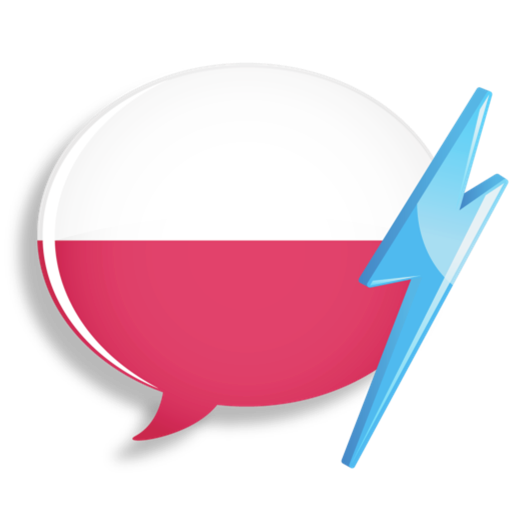 WordPower Learn Polish Vocabulary by InnovativeLanguage.com