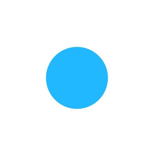 GyroRace icon