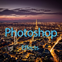 Learn How to Retouch Special Effects in Photoshop CC Edition