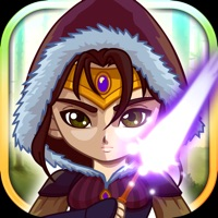 Codes for Brave Guardians of Magic World Frontier - Age of Legends Hack