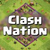 Clash Nation - Community for Clash of Clans! Wiki, Builder, Tips & More