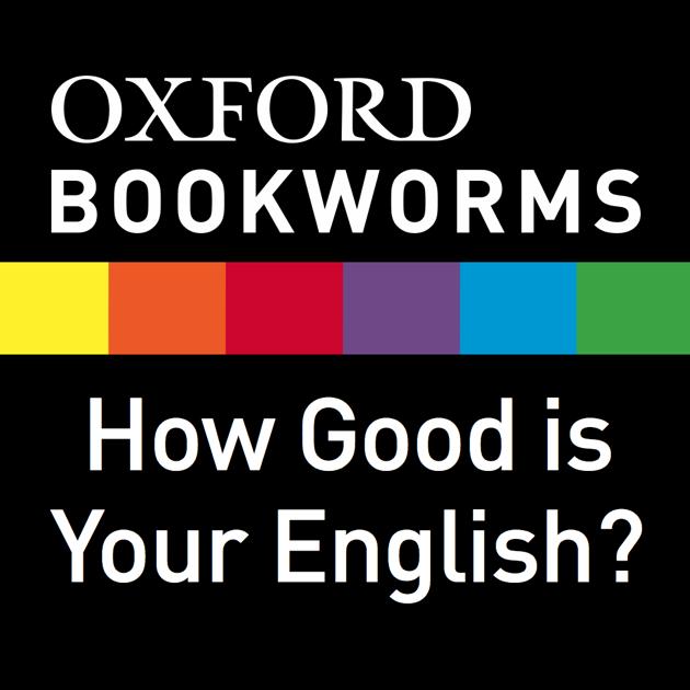ผลการค้นหารูปภาพสำหรับ oxford bookworm