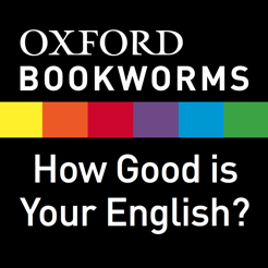 How Good is Your English? (for iPhone) on the App Store
