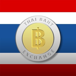 Thai Baht Exchange