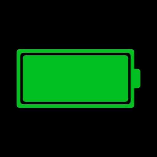 Battery tweet