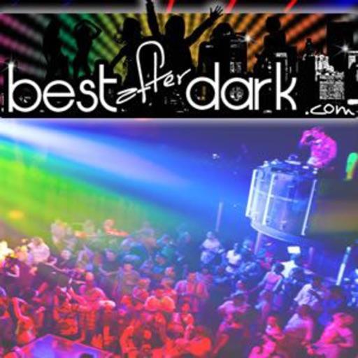 BestAfterDark.com
