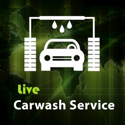 Car Wash - Find the Nearest carwash and get the route