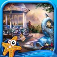 Codes for Golden Age of Murder Mystery Hidden Objects Hack