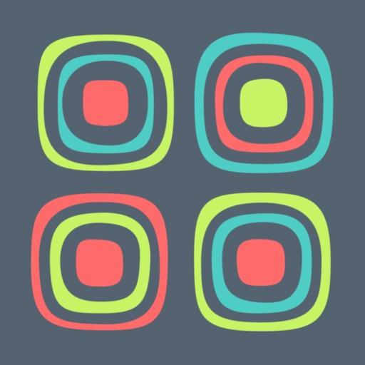 Channel+ by Fullscreen iOS App