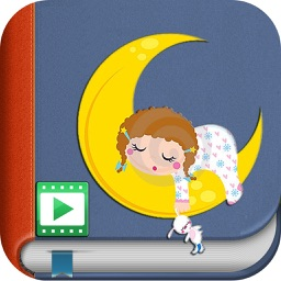Stories and Animations for Children