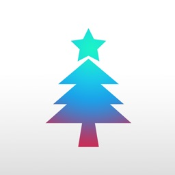 Christmas themes : for Lock screen & Home screen ( New Wallpaper by YoungGam.com )