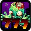 Zombie Apocalypse Best Casino Slots Machine