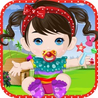 Codes for Sweet Baby Dress Up Hack