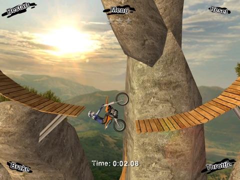 Скачать Motor Stunt Xtreme