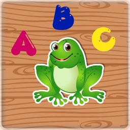 ABC for Preschool Kids