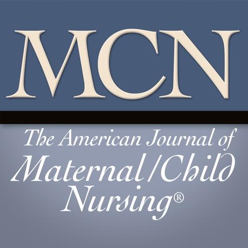 MCN: The American J of Maternal/Child Nursing