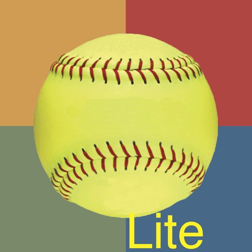 CoachDeck Softball Lite