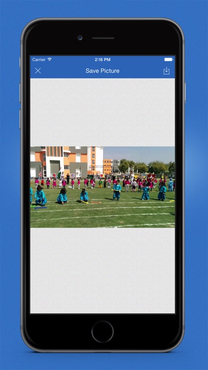 Vid2Pic - Video to picture converter, Grab picture from video, picture extractor screenshot-3