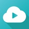 Create, narrate and share beautiful slideshows from your device in seconds