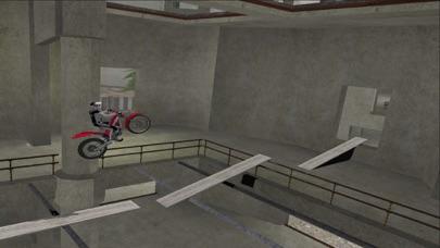 Trial Bike Extremeのおすすめ画像3