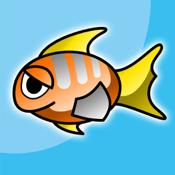 Mobile Aquarium icon