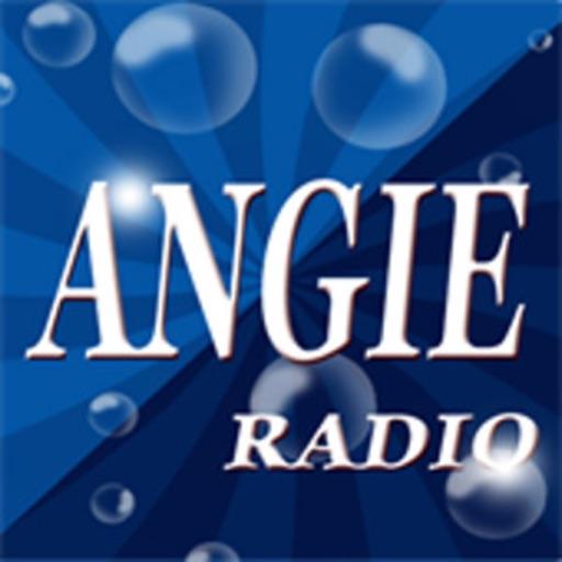 angie radio