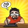 Geek and Tech News - Latest Technology, Gadget and IT News Headlines