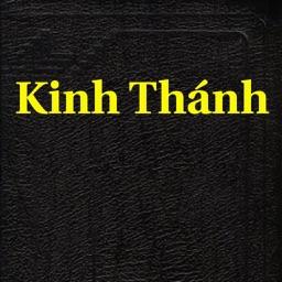 Kinh Thanh(Vietnamese Bible)HD
