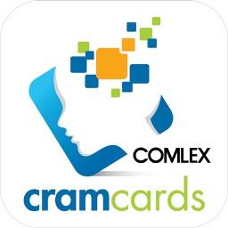 COMLEX Level 1 - Biochemistry & Physiology Flashcards