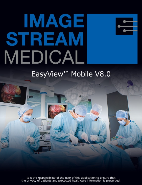 EasyView Mobile