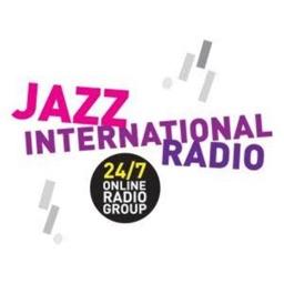 Jazz International Radio