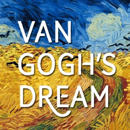 Van Gogh's Dream