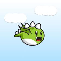 Dragon Gon