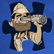 Activities of John the Explorer - Puzzle of the Lost Myths